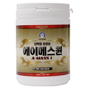 [무료배송] 에이메스원 525정