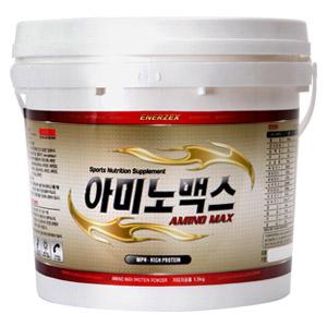 [무료배송] 아미노맥스 1.5kg