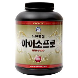 [무료배송] 아이소프로 2.3kg